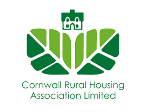 Cornwall Rural HA joins Advantage South West