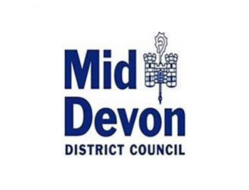 Mid Devon District Council joins the Procurement Consortium