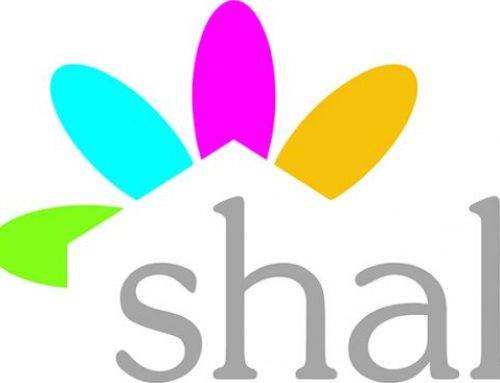 SHAL HOUSING joins the Procurement Consortium